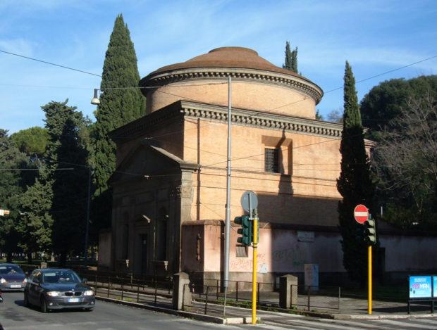 flaminio_-_chiesa_di_santandrea_del_vignola_5-e1517602207274