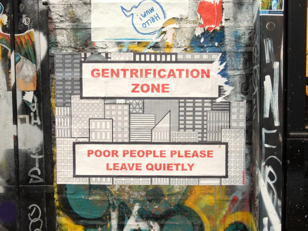 gentrification-gentrificazione-lavoratori-quartieri-1213x910