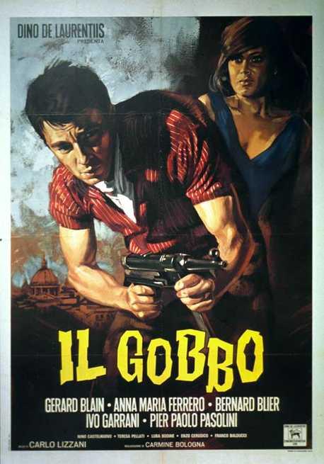 il-gobbo