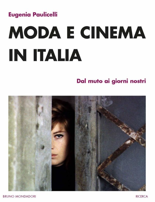 paulicelli_eugenia-moda-e-cinema-in-italia-600x780