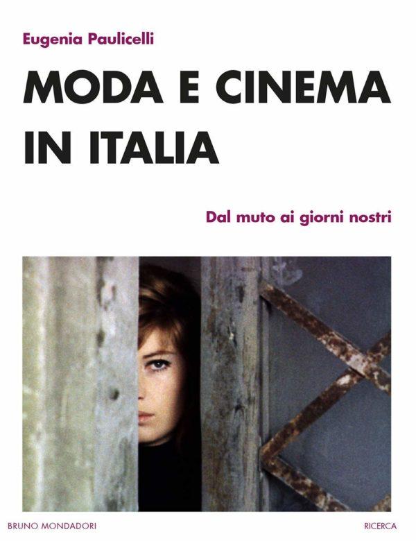 paulicelli_eugenia-moda-e-cinema-in-italia-600x780