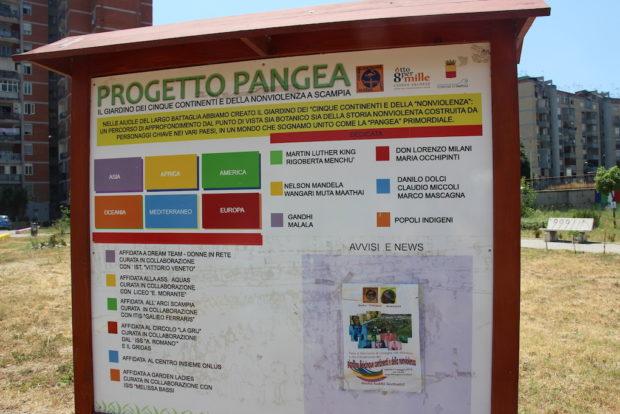 progetto-pangea-1-e1562675945656