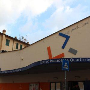 quarticciolo-4-300x300